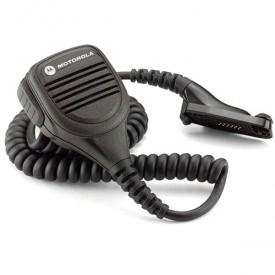 Mikrofonogłośnik do MOTOROLA DP3XXX, DP4XXX PMMN4040