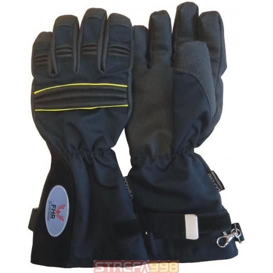 Rękawice strażackie FHR 002