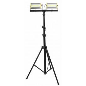 Maszt oświetleniowy EPISTAR 100 LS