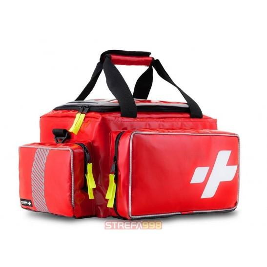 Profesjonalna torba medyczna 32l