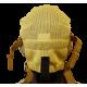 Maska gazoszczelna MSA G1