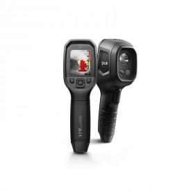 Kamera termowizyjna FLIR K1