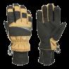 Rękawice Holik Hunter PBI -  Rękawice strażackie