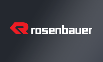 Produkty marki Rosenbauer